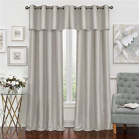 solar curtains for windows solar shield neilson grommet room darkening window curtain