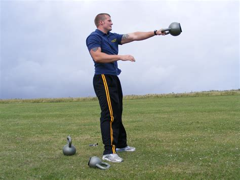 dan kettlebell swing 5 tips to improve your kettlebell swing
