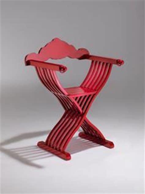savonarola sedia sedie savonarola contemporanee