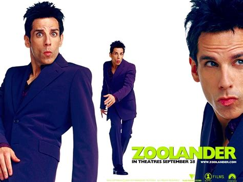 zoolander filmup zoolander 2 might be coming together soon says justin