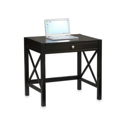 Bathtub Laptop Desk by Buy Laptop Desk Kyle Schuneman Makeover From Bed Bath Beyond