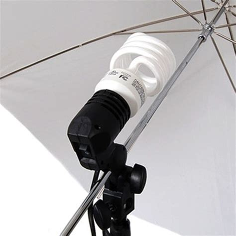 best continuous lighting kit photo studio umbrella continuous lighting kits with