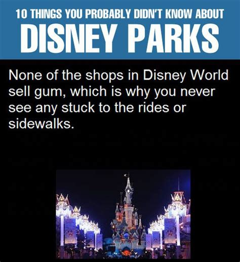 call me walt everything you never knew about walt disney books interesting facts about disney parks amusing