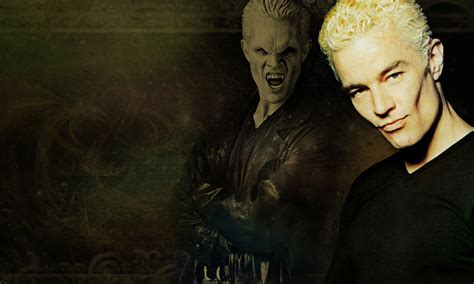 spike the spike william the bloody images spike hd wallpaper and background photos 29224112
