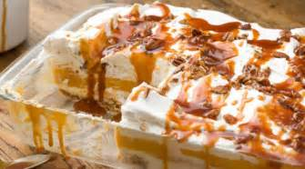 traditional thanksgiving desserts easy thanksgiving desserts to try this year fun recipes