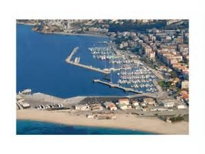 port de plaisance propriano ports de plaisance en corse