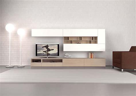mobili  soggiorno moderni  top cucina leroy merlin