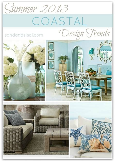 design trends 2013 eddieleverettgeneralcontractor summer design trend twitter party sand and sisal