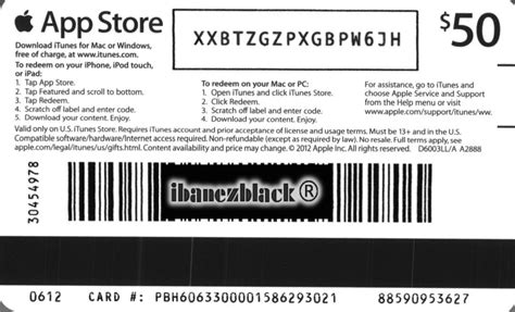 Free Itunes Gift Card Codes Unused - xbox t card codes unused free xbox free engine image for user manual download