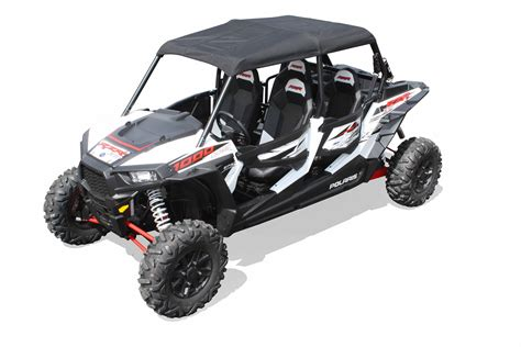 view larger softtop rzr xp 4 1000 rzr 4 900