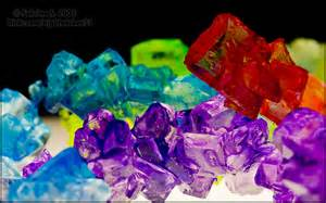rock candy by aheria on deviantart