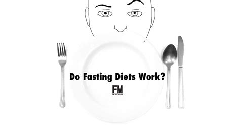 Do Detox Diets Remove Toxins From The by Fasting Removes Toxins From The Fact Or Myth
