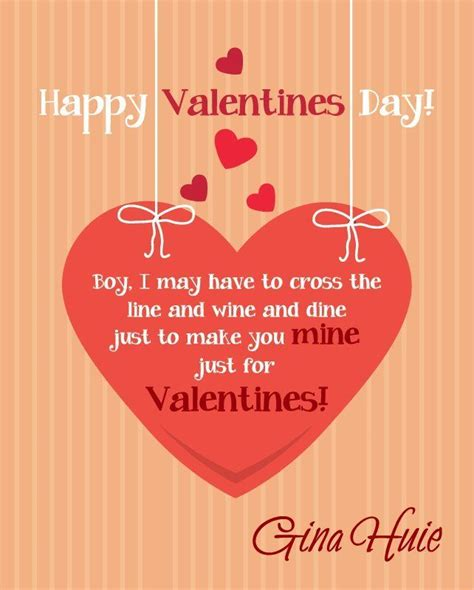 cheesy valentines day up lines pin by ninel on cosas naranjas