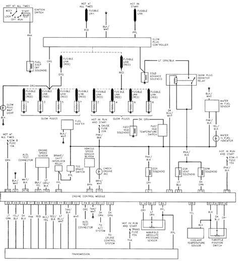 4l60e trans wiring ls1tech readingrat net