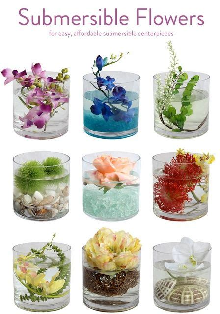 Submersible silk flowers gallery flower decoration ideas submersible silk flowers submersible silk flowers loading mightylinksfo mightylinksfo