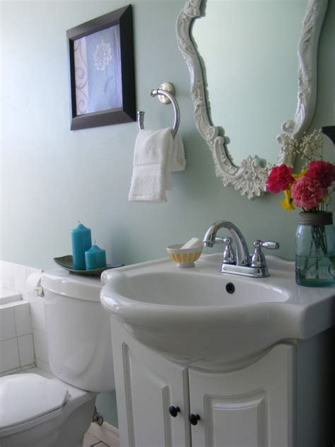 how to clean bathroom fittings how to keep your bathroom clean in 5 minutes a day how ornament my eden