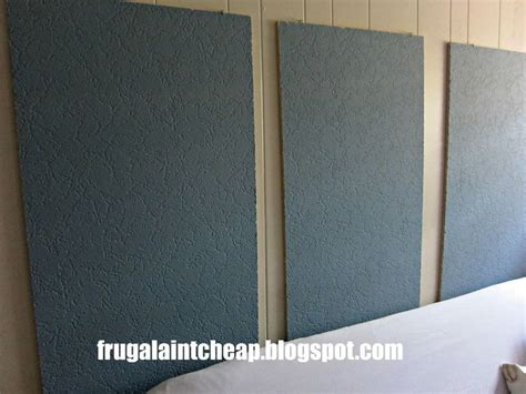 cheap way to soundproof a room frugal ain t cheap soundproofing a room need to soundproof my basement on a tight budget