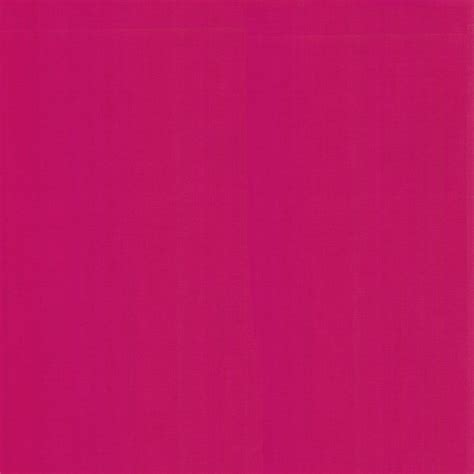 wallpaper pink uk fuschia wallpaper www imgkid com the image kid has it