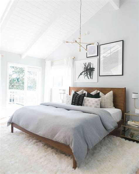 bedroom and more 25 best ideas about modern white bedrooms on pinterest