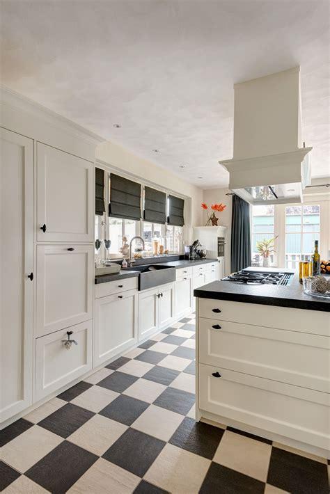landelijke keuken wit vri interieur landelijke keuken modern wit en grijs met