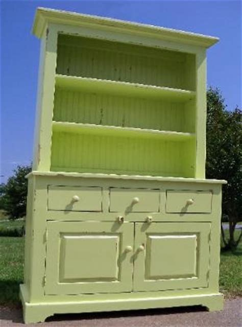 sideboards outstanding country hutches and buffets pin by nicole bohannan on hutch love pinterest