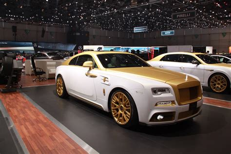 rolls royce wraith 2016 2016 rolls royce wraith photos informations articles