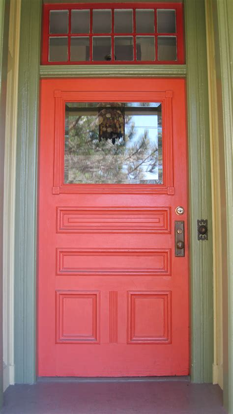 brick house with kelly moore red door 100 brick house with kelly moore red door parade of