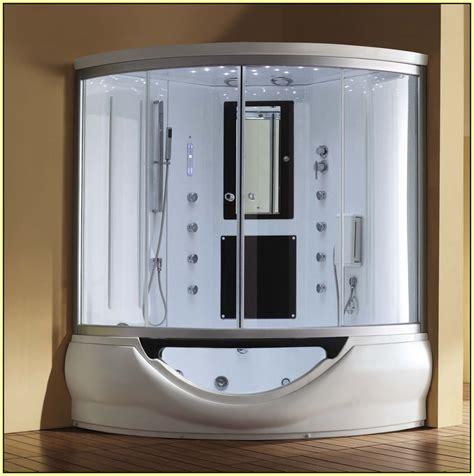 simple stunning bathroom corner tub ideas small modern wonderful corner tub shower combo home design ideas with