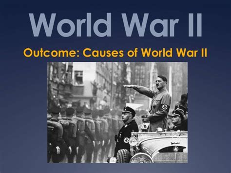 hibious warfare in world war ii the history and legacy of the warâ s most important landing operations books world war ii causes