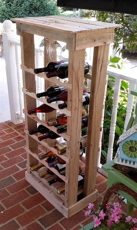fine woodworking wine rack woodworking projects plans