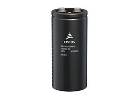 capacitor ripple current spec capacitor ripple current spec 28 images high temperature high ripple current at frequency
