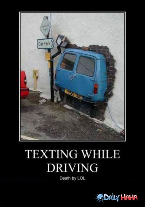 Texting While Driving Meme - pin by gina richards on texting pinterest