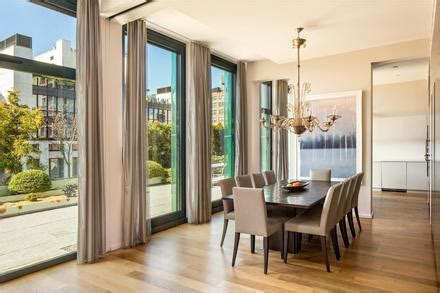 appartments for sale new york luxury apartment for sale in new york high reside design new york design agenda