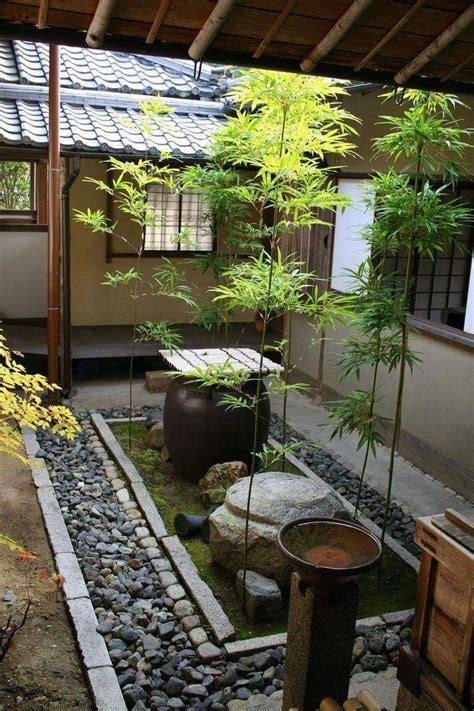backyard zen garden backyard japanese garden design ideas flower garden ideas