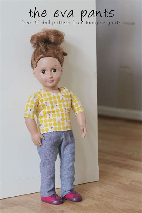 18 inch doll 472 best images about doll clothes on pinterest mermaid