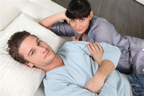 How Often To Buy A New Mattress by How To Buy An Affordable Adjustable Mattress For Your Comfort