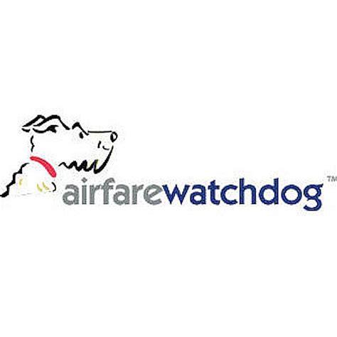 websites offer cheap airline    minute flights