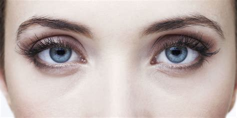 the eyes of the open your eyes to abuse yourlifeassist