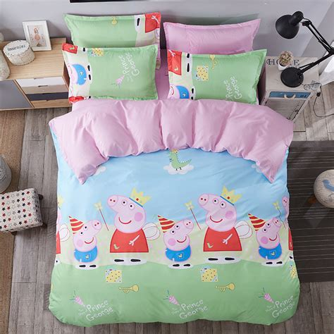 pig bedding online get cheap pig bedding aliexpress com alibaba group