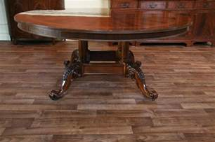 72 round dining room table round mahogany dining table