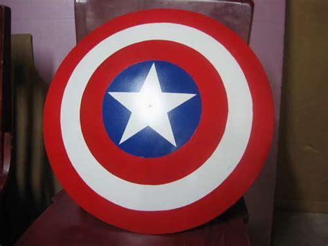 como hacer un escudo material resiclave como hacer el escudo del capit 225 n am 233 rica ikkaro