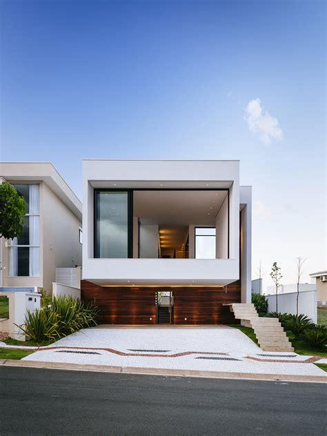 siete casas siete brujas 8434860031 casa guaiume 24 7 arquitetura design archdaily brasil