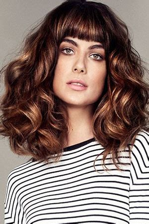 hairstyle picker prom hair salford hair beauty salon