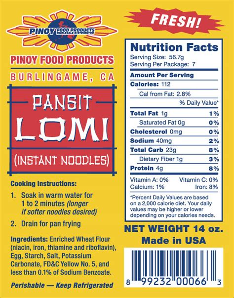 food label design exles label decal sticker sles design print sles