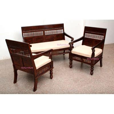 indian sofa set traditional sofa set india reversadermcream com