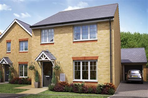 taylor wimpey 4 bedroom homes www cintronbeveragegroup com
