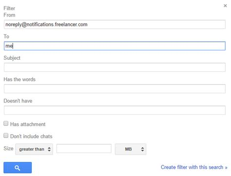 Remove Email From Search How To Delete All Emails From Specific Sender In Gmail