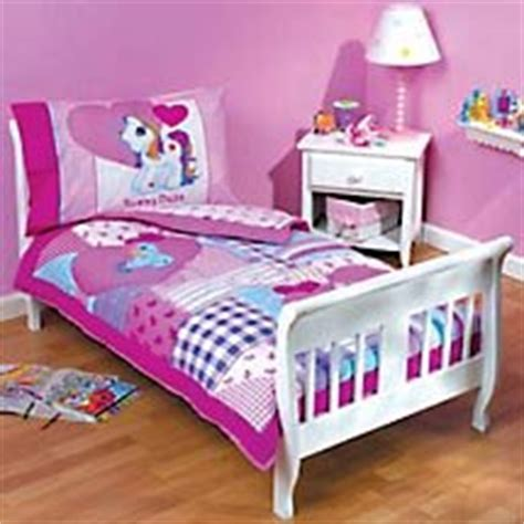 my little pony toddler bedding my little pony toddler bedding amazon com my little pony