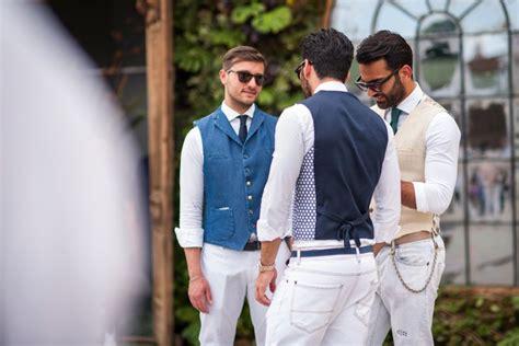 Fredrik Ljungberg Does Vogue Italia by Agora 233 A Vez Delas Os Pa 237 Ses Os Homens Mais Bonitos
