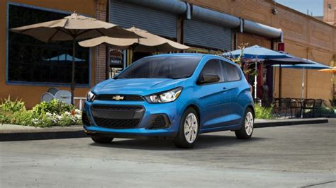 paddock chevrolet lease deals chevrolet vehicles at paddock chevrolet in kenmore